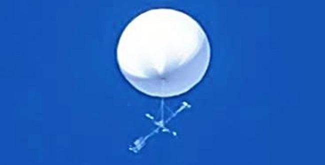 謎の白い球体 青森県 八戸市に関連した画像-01