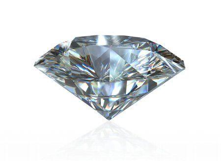 遺灰をダイヤモンドにに関連した画像-01