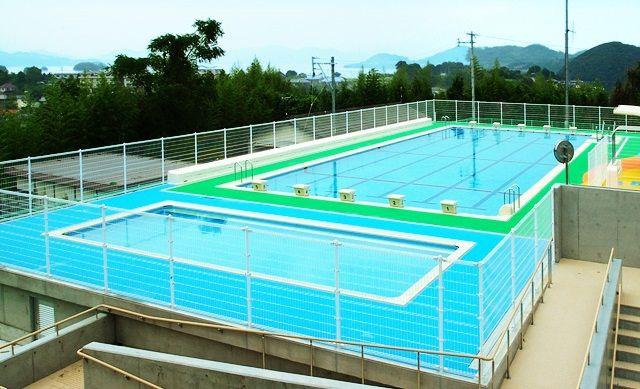 小中学校 プール 廃止に関連した画像-01