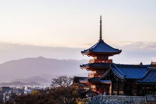 京都観光客全然いないに関連した画像-01