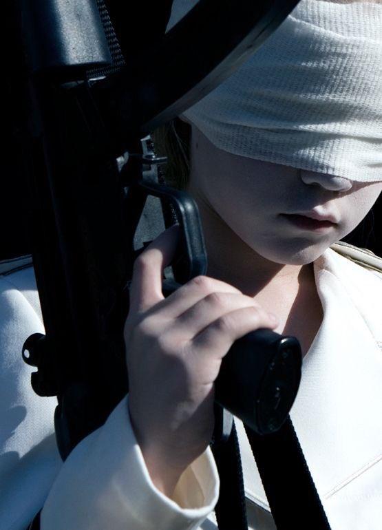 ゴットフリート・ヘルンヴァイン ツイッター 美少女に関連した画像-02