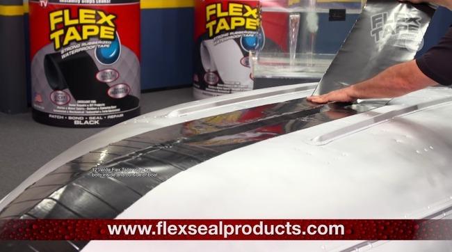 粘着テープ フレックステープに関連した画像-09