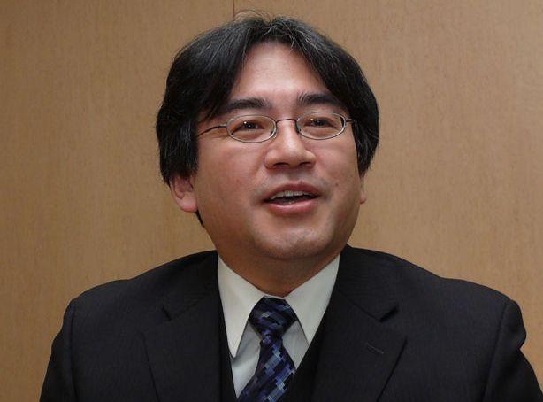 岩田社長 に関連した画像-01