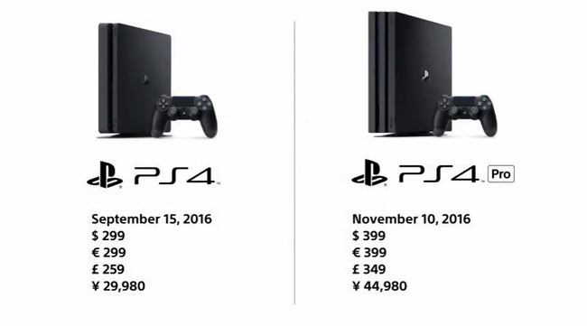 PS4 予約 Amazonに関連した画像-01
