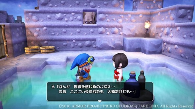 dragon-quest-builders_160114-4