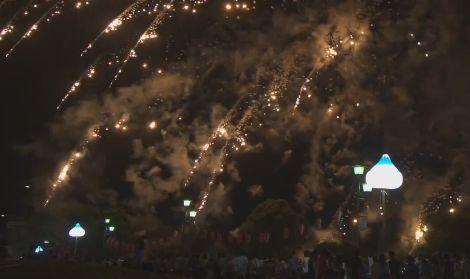 静岡 花火 事故に関連した画像-01