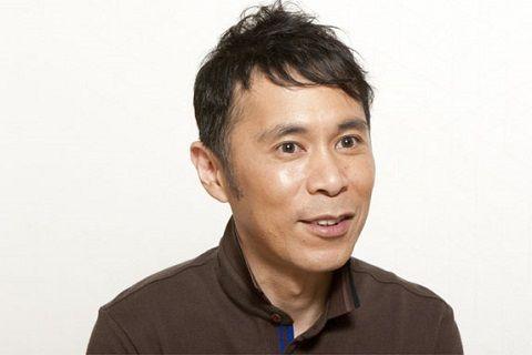 【東出不倫騒動】ナイナイ・岡村隆史さん「こんなにあかんことやったっけね不倫って。歯、食いしばって我慢できる?」
