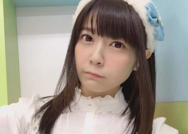 【悲報】声優・竹達彩奈さん、インスタアカウントを開設するもさっそく新婚アピールをしてしまう・・・