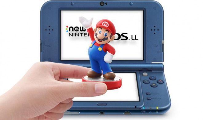 3DS 米国 好調に関連した画像-01