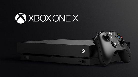 海外メディア「PS4の独占タイトルに興味がないならXboxOneこそ最強のゲーム機」