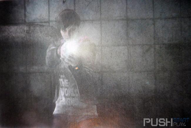 バイオハザードリベレーションズ2に関連した画像-07