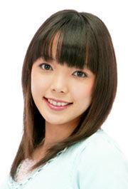 tokigaku1