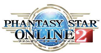 PSO2 ファンタシースターオンライン2 ぷそ2 SEGA セガ 炎上 に関連した画像-01