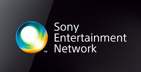 sony-entertainment