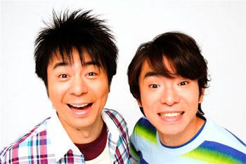 よゐこ ライブ お笑い ゲーム ゲームセンターCX 濱口優 有野晋哉に関連した画像-01