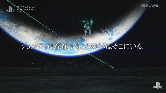 ソニー プレスカンファレンス ニコ生 アンケート PS4 PSVitaに関連した画像-19