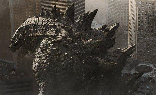 ゴジラVS PS4 PS3 移植 オンライン対戦 スペースゴジラに関連した画像-01