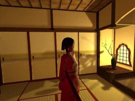 VRゲーム よいではないか ベイブレードに関連した画像-02
