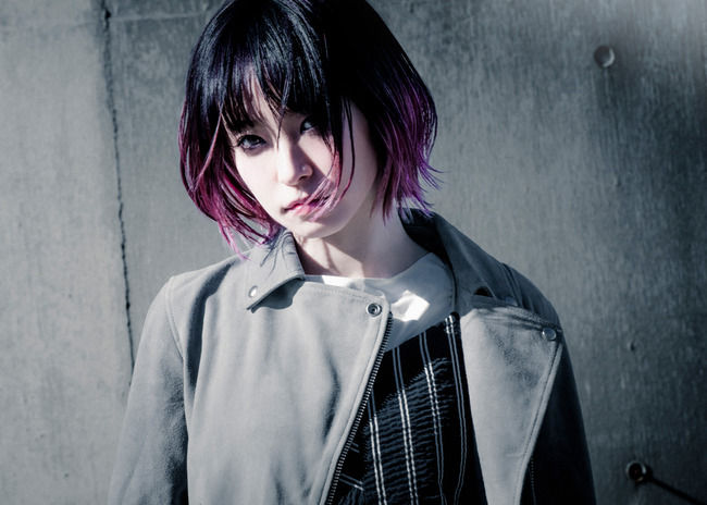 LiSA ライブ アニソン 歌手 ブチギレに関連した画像-01