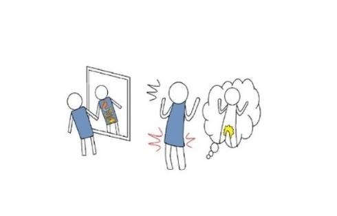 失禁 尿意 デバイスに関連した画像-03