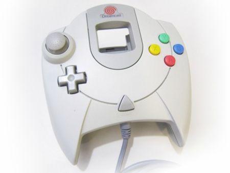 コントローラー ゲーム 歴史 ジョイコン 十字キー 任天堂に関連した画像-01