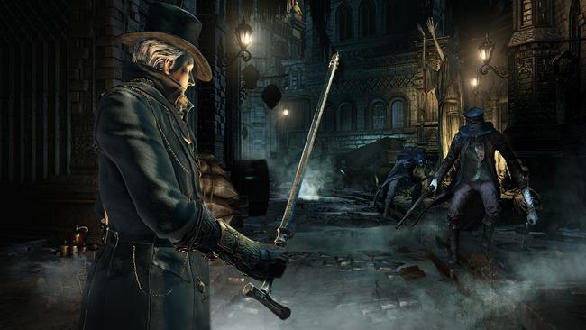 マクドナルド 高齢者 喧嘩 武器 槍 仕込杖 暗殺者に関連した画像-01
