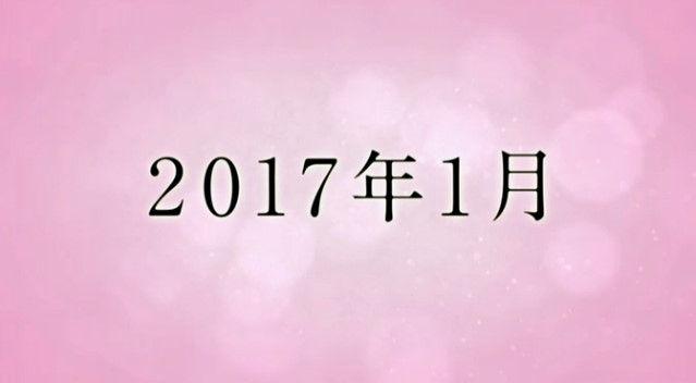 クズの本懐 TVアニメ化 ノイタミナに関連した画像-02