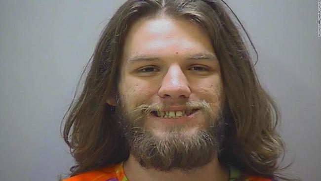マリファナ 法廷 逮捕に関連した画像-03