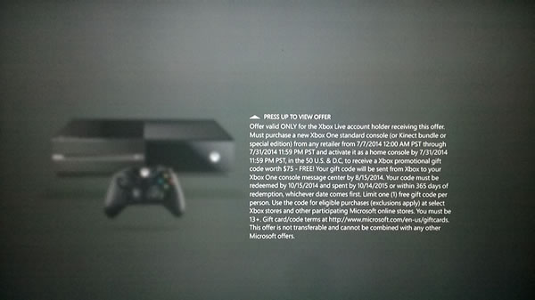 XboxOneに関連した画像-04