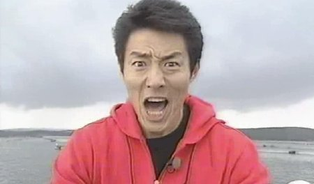 【かっけぇ】松岡修造さん、娘の宝塚入学を過激に報道するマスコミに激怒 「宝塚はみんなが凄い!みんなが注目されなきゃいけない!」