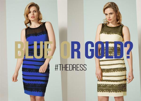 ドレス 色に関連した画像-04