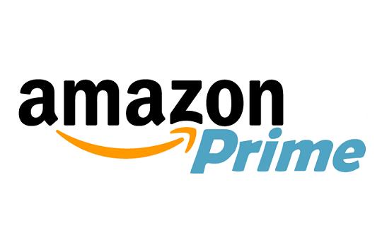 Amazonプライム解約面倒訴訟に関連した画像-01