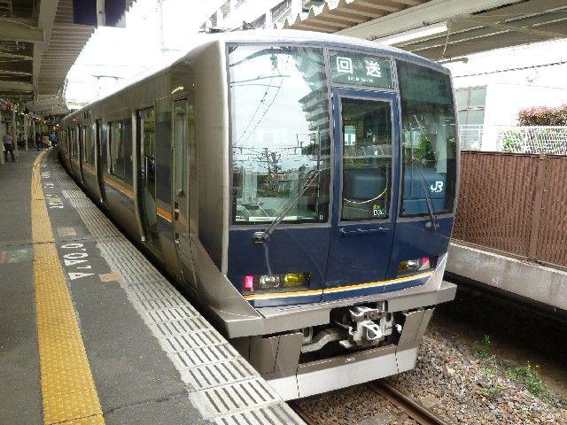 ac659c21