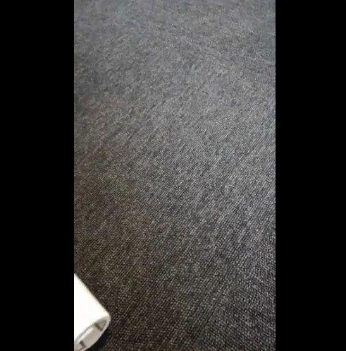 トーマス コロコロ 自動お掃除ロボットに関連した画像-03