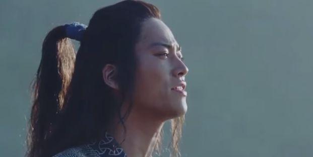 山寺宏一 桐谷健太 浦ちゃん 海の声に関連した画像-01