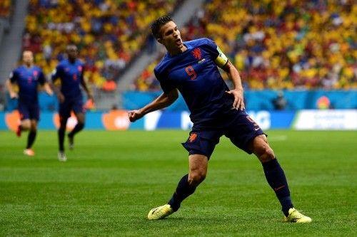 ワールドカップ W杯 3位決定戦に関連した画像-01