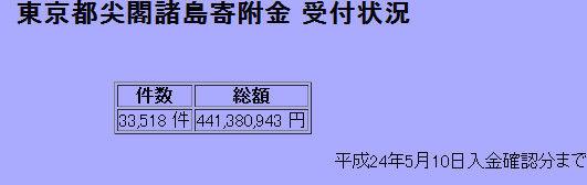 bdcam 2012-05-11 12-37-24-457
