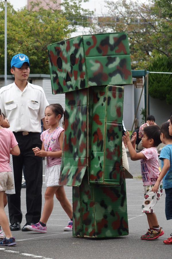陸上自衛隊 二足歩行式装甲戦闘車両 ダンボーに関連した画像-05