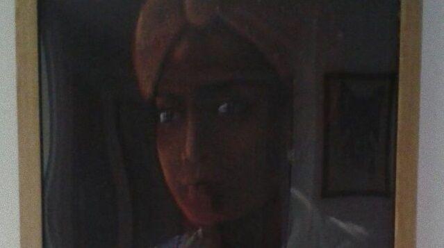 イギリス 呪われた絵 捨てられていた絵 持ち帰り 怪奇現象 災い 頻発に関連した画像-01