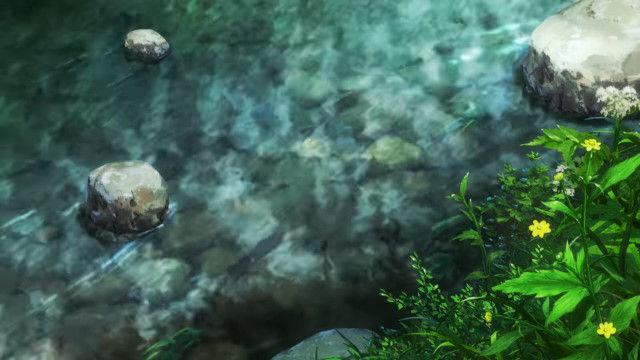 のんのんびよりばけーしょんに関連した画像-02