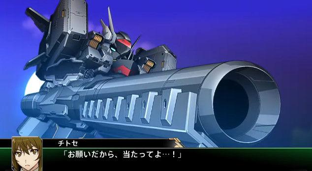 スパロボV スーパーロボット大戦V 発売日に関連した画像-07