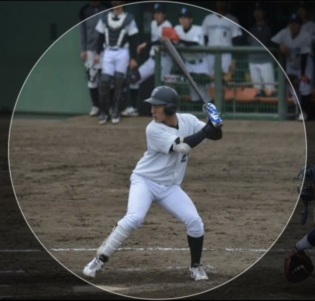 野球部 SNS トップ画像 9割これに関連した画像-02