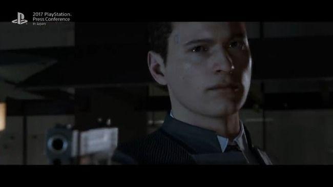ソニー プレスカンファレンス ニコ生 アンケート PS4 PSVitaに関連した画像-27