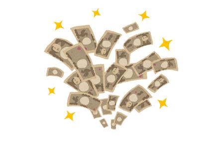 最低賃金 自殺率 1ドルに関連した画像-01