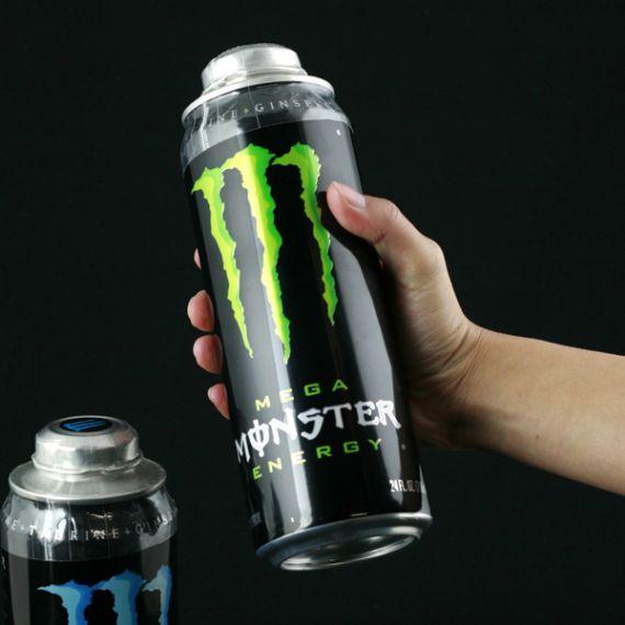 モンスターエナジー 魔剤 473ml ボトル缶 数量限定に関連した画像-05