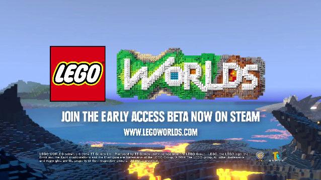 LEGO レゴ マインクラフトに関連した画像-34
