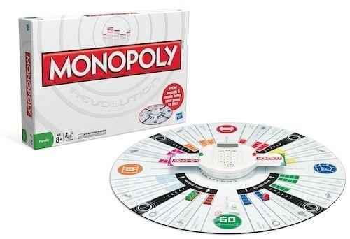 monopolyBoards