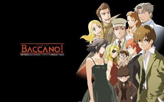 バッカーノ!に関連した画像-01