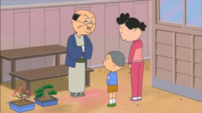 よくある親の説教に説教返ししてみたイラストに賛否両論! 小さい頃から理不尽と戦わないといけないんだぜ