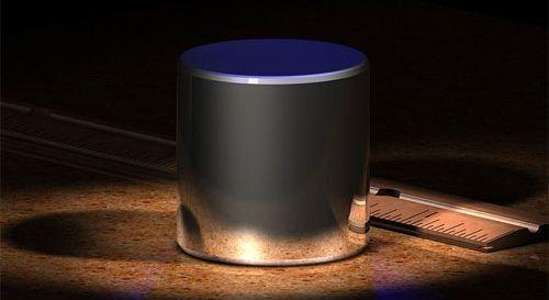 キログラム 基準 定義 130年ぶり 見直しに関連した画像-01